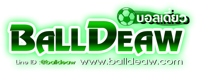 ผลการค้นหารูปภาพสำหรับ balldeaw logo